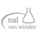 Nal Von Minden