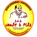 Nault & Fils