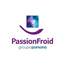 Passion froid
