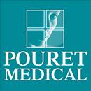 Pouret Médical