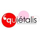 Quiétalis