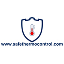 Safe Therm Control