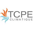 TCPE Climatique