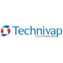 Technivap