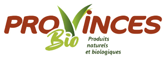 Provinces Bio