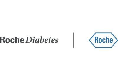 Roche Diabetes