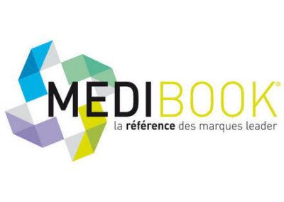 Medibook